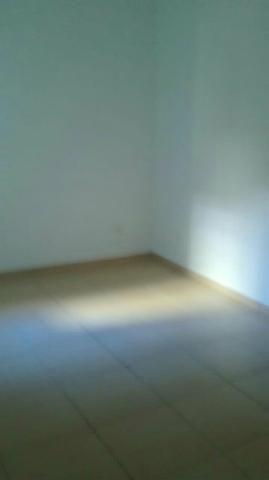 176.Casa/Apto$1200,2Dorm.R.OratorioF.44727475 - Foto 13