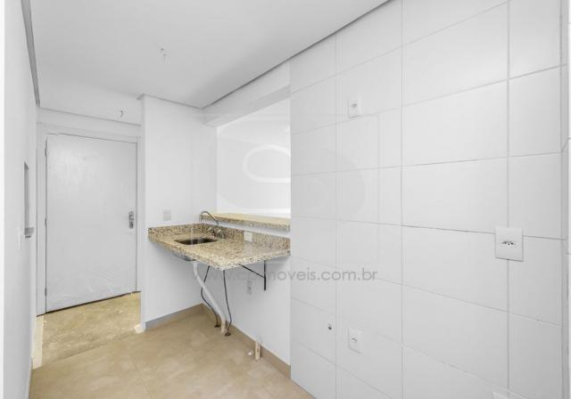 Apartamento à venda com 2 dormitórios em Higienópolis, Porto alegre cod:11623 - Foto 9