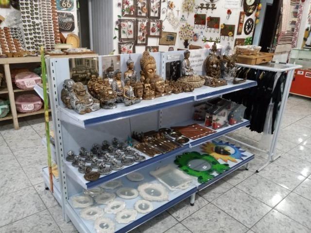 Prédio comercial 293m² - Centro - Morretes - Foto 5