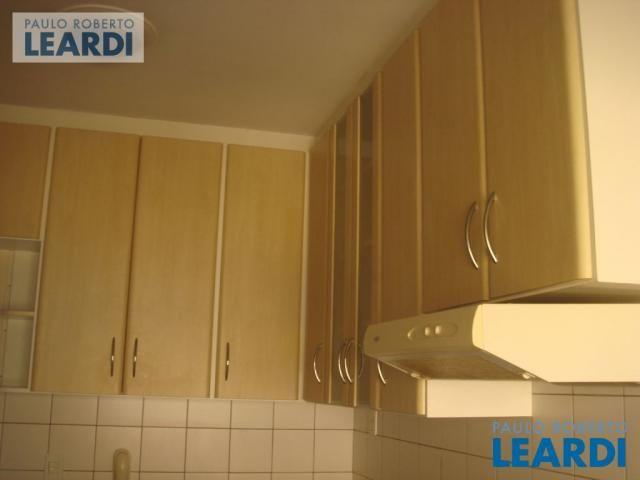 Apartamento à venda com 2 dormitórios cod:545661 - Foto 6