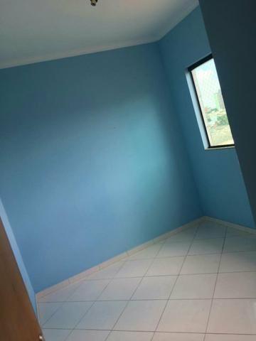 176.Casa/Apto$1200,2Dorm.R.OratorioF.44727475 - Foto 3