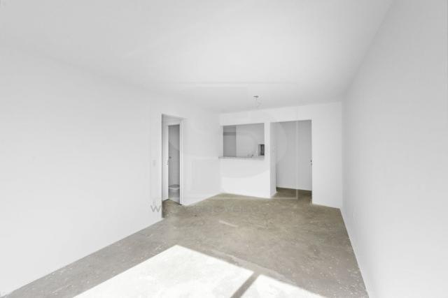 Apartamento à venda com 2 dormitórios em Higienópolis, Porto alegre cod:11623 - Foto 5