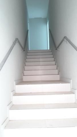 Apartamento 2 Qtos com (1 suíte) em Olinda PE - Foto 11