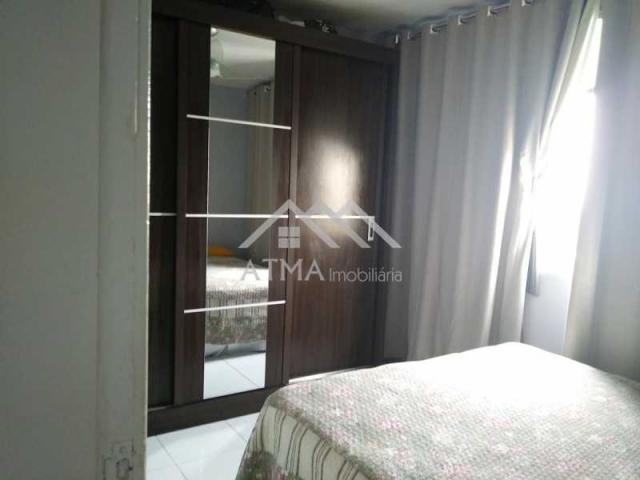 Apartamento à venda com 2 dormitórios em Olaria, Rio de janeiro cod:VPAP20305 - Foto 11