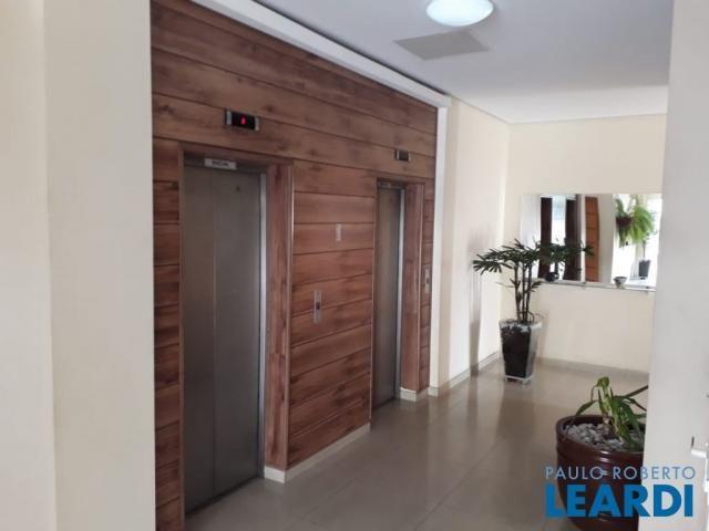 Apartamento à venda com 2 dormitórios em Santa teresinha, Santo andré cod:570351 - Foto 12