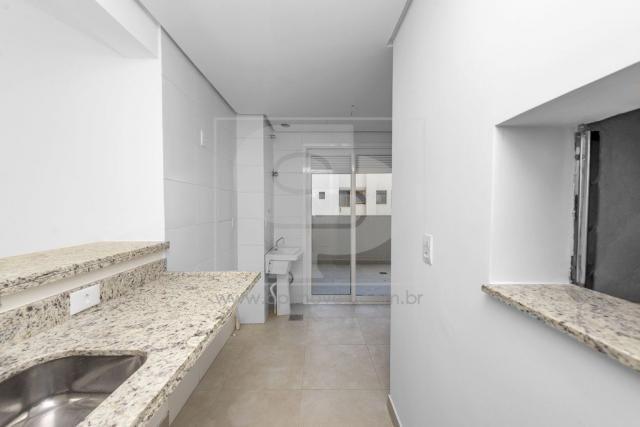 Apartamento à venda com 2 dormitórios em Higienópolis, Porto alegre cod:11623 - Foto 8