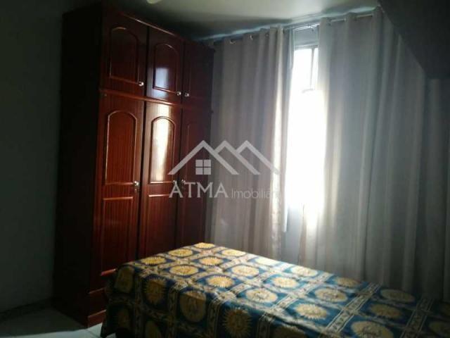 Apartamento à venda com 2 dormitórios em Olaria, Rio de janeiro cod:VPAP20305 - Foto 16
