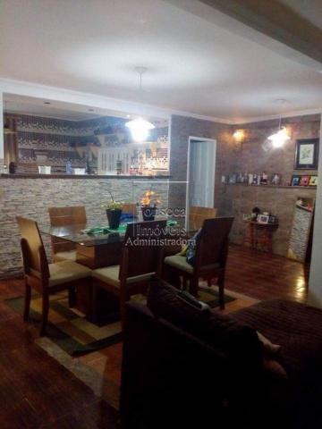 Casa à venda com 4 dormitórios em Simeria, Petrópolis cod:3518 - Foto 2
