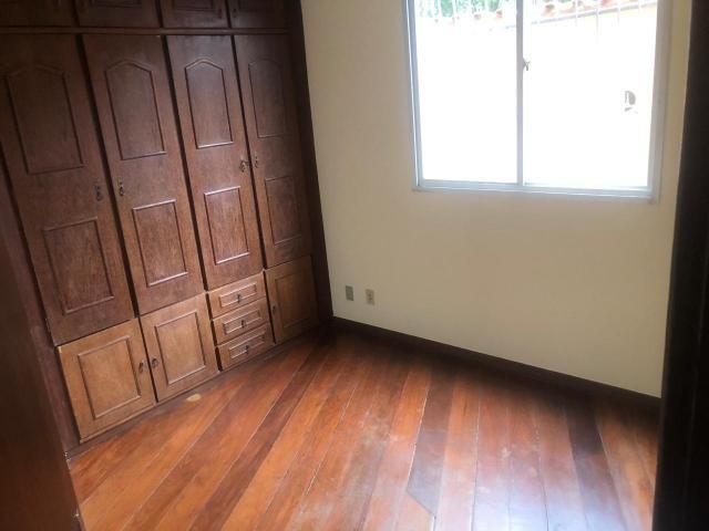Apartamento à venda, 3 quartos, 2 vagas, salgado filho - belo horizonte/mg - Foto 7