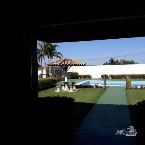 Chácara à venda, 1000 m² por R$ 850.000 - Jardim Andrade - Maringá/PR - Foto 20