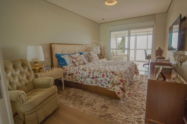 Apartamento à venda com 4 dormitórios em Campeche, Florianópolis cod:79155 - Foto 16