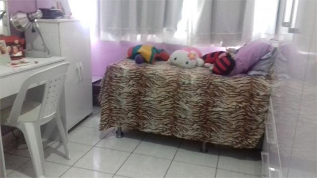 Apartamento à venda com 2 dormitórios em Méier, Rio de janeiro cod:69-IM394926 - Foto 6