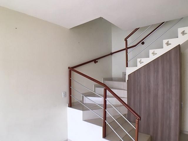 Casa à venda com 2 dormitórios em Espinheiros, Joinville cod:10295 - Foto 4