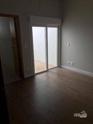 Casa com 3 dormitórios à venda, 256 m² por r$ 1.400.000,00 - jardim guaporé - maringá/pr - Foto 19