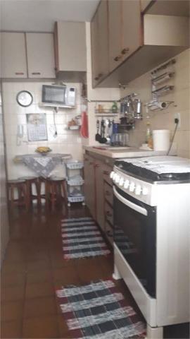 Apartamento à venda com 2 dormitórios em Méier, Rio de janeiro cod:69-IM395432 - Foto 11