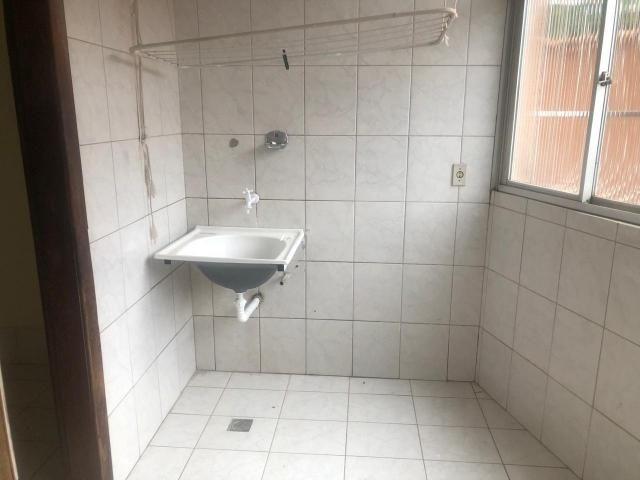 Apartamento à venda, 3 quartos, 2 vagas, salgado filho - belo horizonte/mg - Foto 16