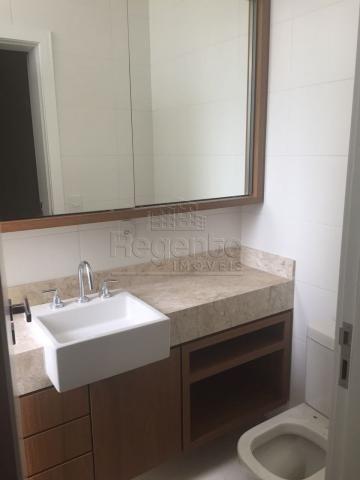 Apartamento à venda com 3 dormitórios em João paulo, Florianópolis cod:76650 - Foto 16