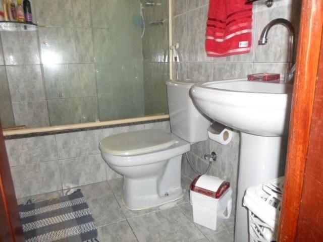 Casa à venda com 2 dormitórios em Jacaré, Rio de janeiro cod:69-IM394695 - Foto 20