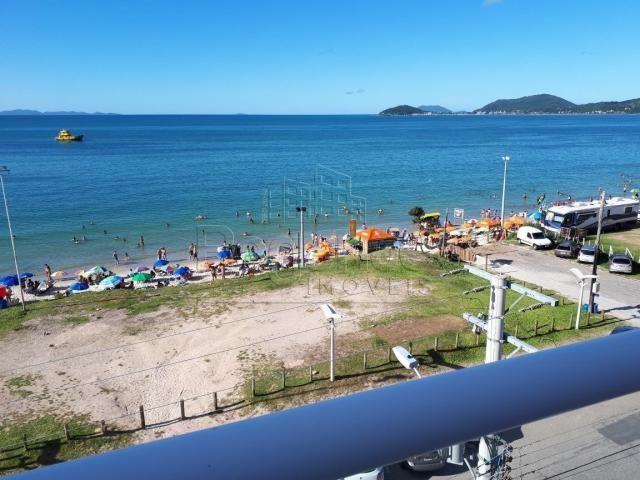 Apartamento à venda com 5 dormitórios em Canasvieiras, Florianópolis cod:78607 - Foto 5