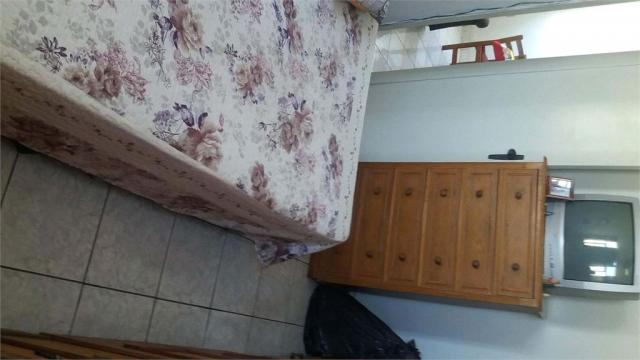 Apartamento à venda com 2 dormitórios cod:69-IM394626 - Foto 7