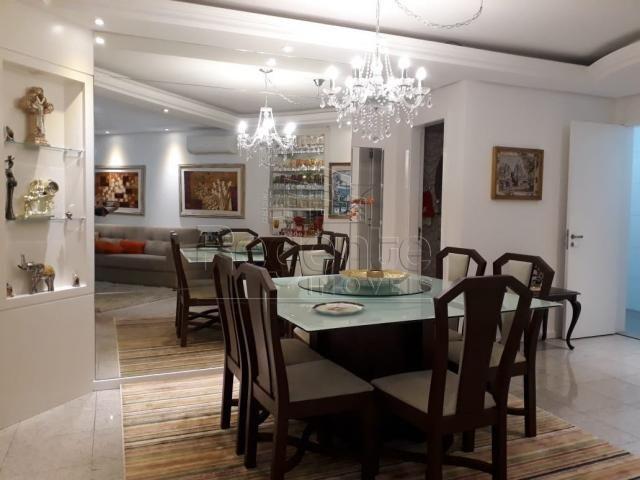 Apartamento à venda com 3 dormitórios em Coqueiros, Florianópolis cod:77536 - Foto 2