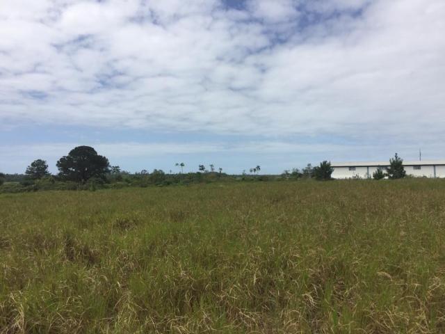 Terreno à venda em Porto grande, Araquari cod:V02928 - Foto 3
