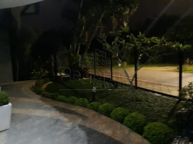 Apartamento à venda com 3 dormitórios em Coqueiros, Florianópolis cod:77536 - Foto 19
