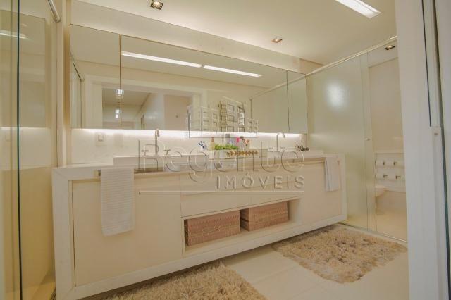 Apartamento à venda com 4 dormitórios em Campeche, Florianópolis cod:79155 - Foto 19