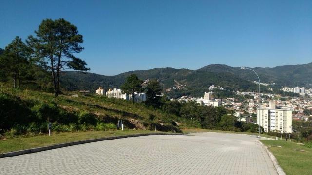 Terreno à venda em Itacorubi, Florianópolis cod:75935