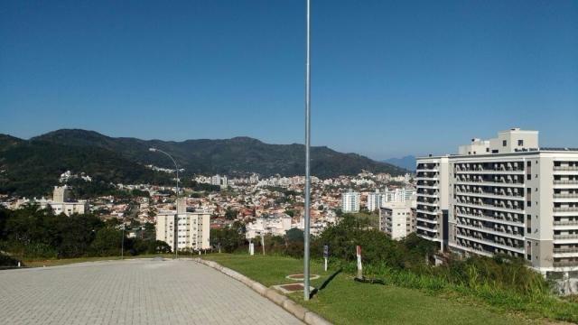 Terreno à venda em Itacorubi, Florianópolis cod:75935 - Foto 3