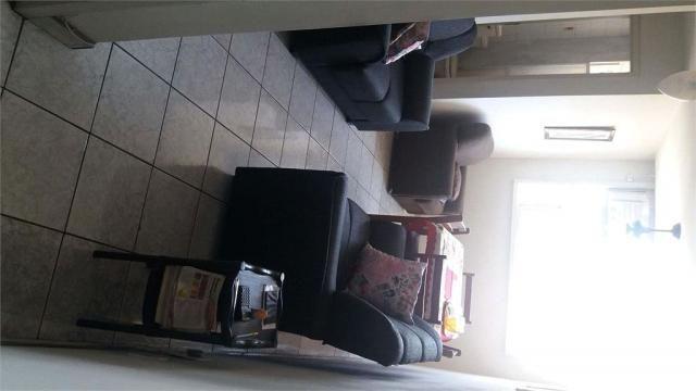 Apartamento à venda com 2 dormitórios cod:69-IM394626 - Foto 4