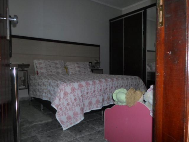 Casa à venda com 2 dormitórios em Jacaré, Rio de janeiro cod:69-IM394695 - Foto 16