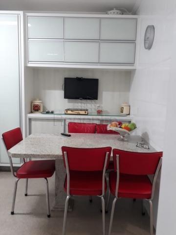 Apartamento à venda com 3 dormitórios em Coqueiros, Florianópolis cod:77536 - Foto 9