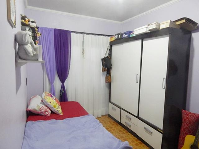 Casa à venda com 3 dormitórios em Costa e silva, Joinville cod:10298 - Foto 5