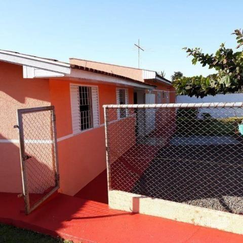 Chácara à venda, 1000 m² por R$ 850.000 - Jardim Andrade - Maringá/PR - Foto 2