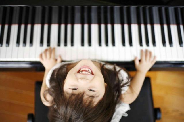Escola de Música Cléssius Martini