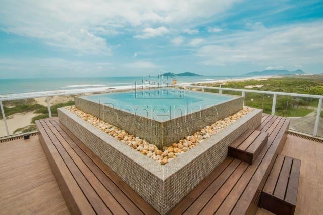 Apartamento à venda com 4 dormitórios em Campeche, Florianópolis cod:79155
