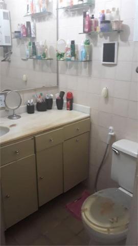 Apartamento à venda com 2 dormitórios em Méier, Rio de janeiro cod:69-IM395432 - Foto 15