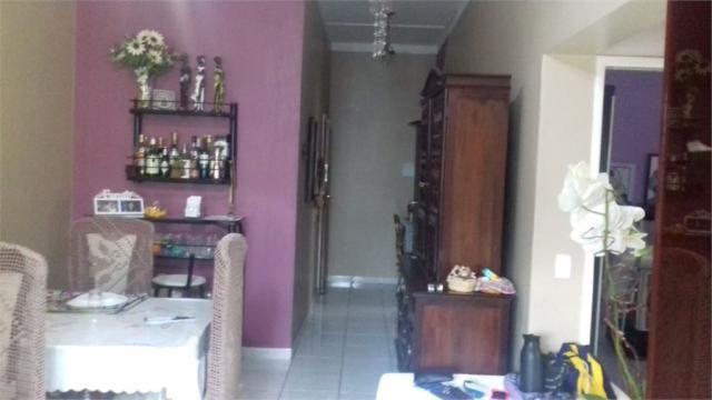Apartamento à venda com 2 dormitórios em Méier, Rio de janeiro cod:69-IM394926 - Foto 2