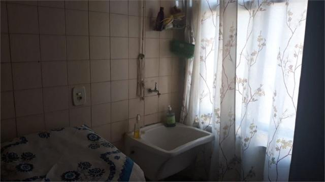 Apartamento à venda com 2 dormitórios em Méier, Rio de janeiro cod:69-IM395432 - Foto 20