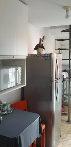 Casa , 3 quartos, com suite, fica a 500 metros da praia, Itapuã, Salvador- Bahia - Foto 2