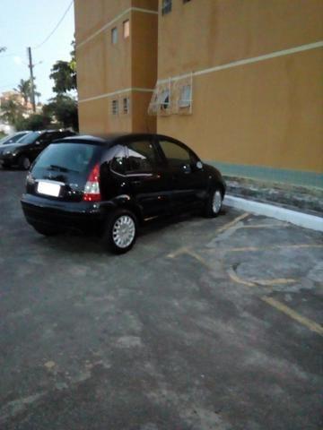 Vendo C3 2008 - Foto 3