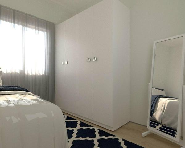 Casa pronta para morar / Financiamento pelo banco - Foto 3