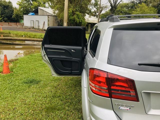 Dodge jorney SUV - Foto 5