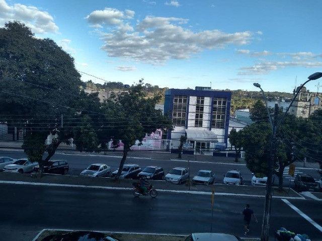 3ª Avenida Apto 03 quartos - Núcleo Bandeirante - Foto 18