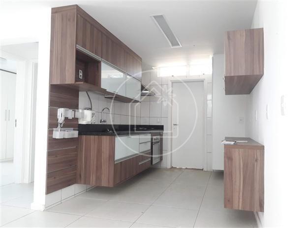 Casa de condomínio à venda com 3 dormitórios em Itaipu, Niterói cod:881662 - Foto 4