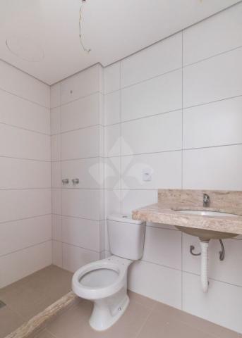 Apartamento à venda com 2 dormitórios em Jardim botânico, Porto alegre cod:7882 - Foto 9