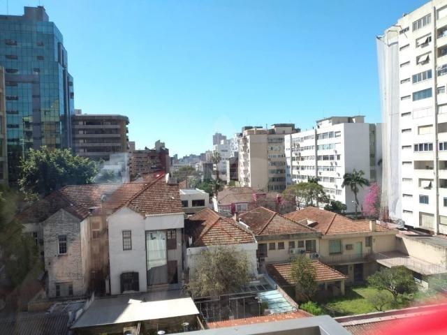 Loft à venda com 1 dormitórios em Moinhos de vento, Porto alegre cod:8619 - Foto 7