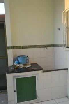 Casa para Venda em Nova Iguaçu, da Luz, 3 dormitórios, 2 banheiros, 2 vagas - Foto 13