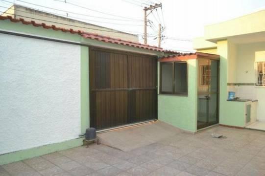 Casa para Venda em Nova Iguaçu, da Luz, 3 dormitórios, 2 banheiros, 2 vagas - Foto 7